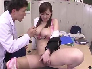 [LT18] JUFD-312 - Izumi Kanno Yuki Miss Lonelyhearts Traumatic Embarrassing Incontinence Shame